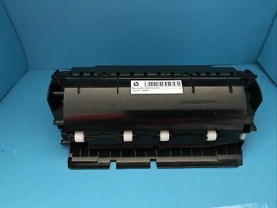 Genuine HP Duplexer CG711-60051  Compatible With HP Photosmart 7510 7525 7520 • 11.80£