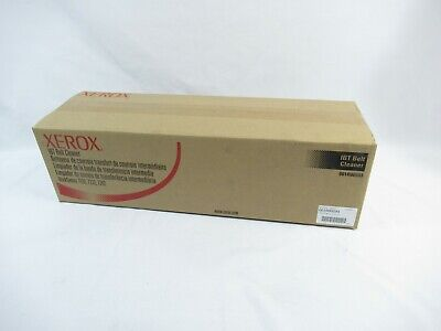 3 X Genuine Xerox 001R00593 1BT Belt Cleaner • 29.99£