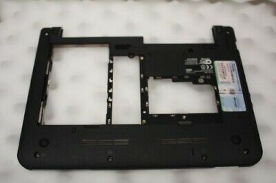 Toshiba Mini NB200 Bottom Lower Case AP08O000310 • 19.95£