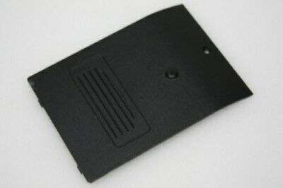 Advent 5611 HDD Door Cover • 15.95£