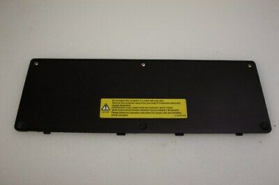 Sony Vaio VPCW111XX HDD Hard Drive Cover 4-158-101 • 19.95£