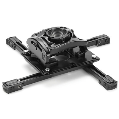 RPMAU Chief RPA Elite Universal Projector Mount Max Weight 22.7kg - Black Includ • 244.32£