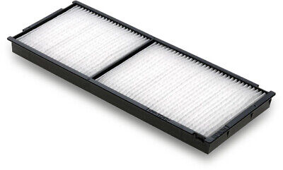 V13H134A17 Epson Air Filter Set For The EBG5000 Series - V13H134A17  (Projectors • 97.14£