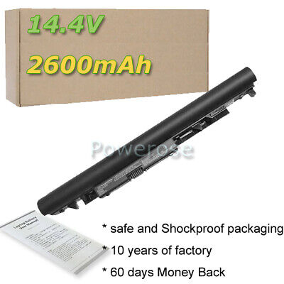 Battery For HP 919701-850 JC04 Battery 14-BS 15-BS 15-BW 17-BS 17-AK SERIES • 16.90£