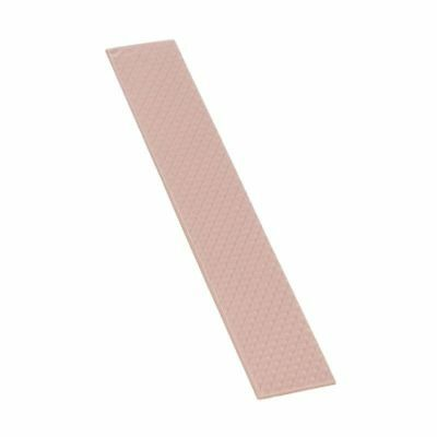 Thermal Grizzly Minus Pad 8 High Performance Thermal Pad 120mm X 20mm X 0.5mm • 7.47£