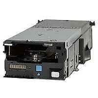 IBM 3592-E07 TS1140 Great Condition. Price Includes 20% VAT. • 490£