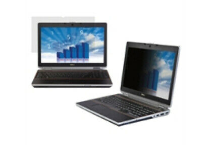 Dell 15.6  Notebook Privacy Filter - Vrk66 • 64.49£