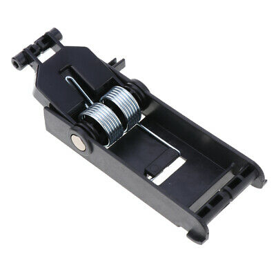 ADF Hinge For Hp M 1212 1213 1217 1218,All-in-One Printer /Copier/Scanner • 6.13£