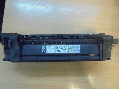 Xerox 604K64592 Original Fuser Unit  • 65£