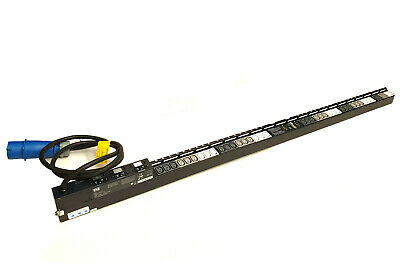 HP Power Monitoring S1132 PDU - 373807-001 • 129.99£
