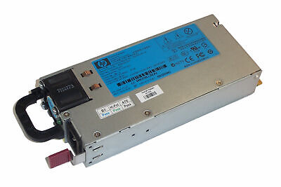 HP ProLiant G6 460W Power Supply 499249-001/ 499250-201 / 511777-001 HSTNS-PL14 • 6.99£