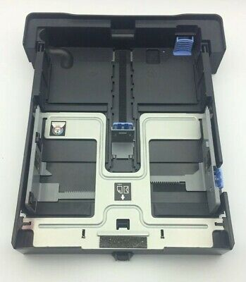 HP Officejet Paper Tray A7F64-60094 For 8610 8615 8620 8625 8630 8640 Printer • 17.49£