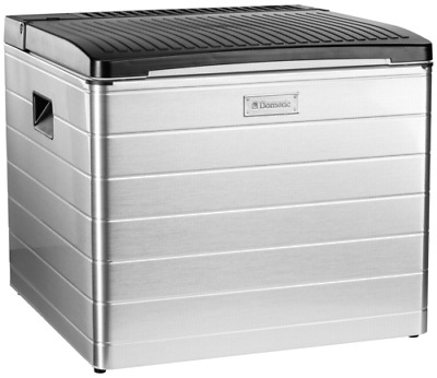 Dometic RC 2200 50mbar NEW • 377.09£