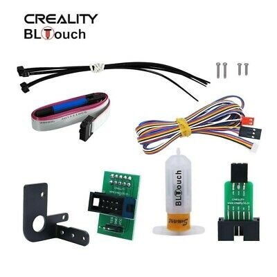 Creality BL Touch Auto Bed Leveling Sensor Kit - Ender/CR Series 3D Printers UK • 59.99£