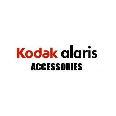 1015866 Kodak ALARIS S2000 Series Feed Roller Kit :: 1015866  (Scanners > Scanne • 111.40£