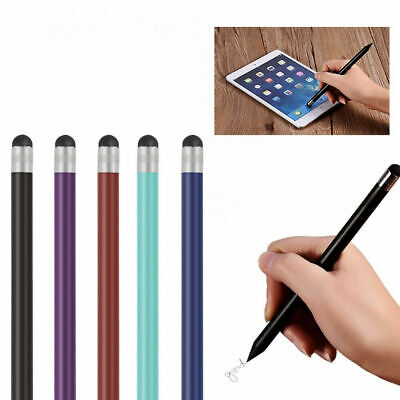 NEW Generic Pencil For Apple IPad 9.7 ,10.5 ,11 ,12.9  Tablets Touch Stylus Pen • 4.99£