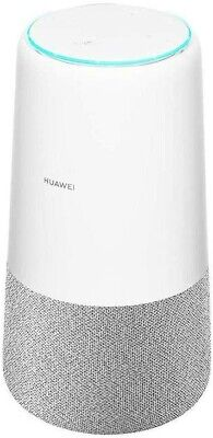 Huawei AI Cube B900-230 4G Wireless Router With Alexa  • 27£
