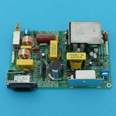Nikon Super Coolscan 9000 / 8000 ED, Power Board Assembly.  • 129£