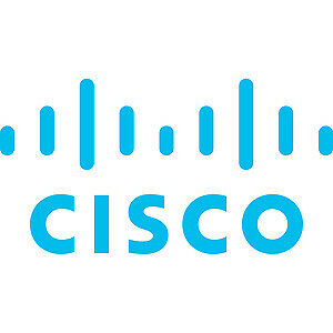 NEW! Cisco Mounting Rail Kit For Security Device • 398.63£