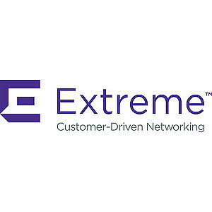 NEW! Extreme Networks Power Supply • 1,117.15£