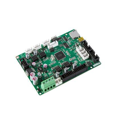 Creality 3D Upgraded V2.4 Motherboard Mainboard For CR-10S Pro 3D Printer UK • 69.99£