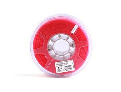 ESUN PLA Plus PLA+ Magenta 500g Spool UK Stock • 17.99£