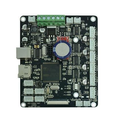 TRONXY Ultra Quiet Control Board / Motherboard Kit For All Tronxy 3D Printers UK • 49.99£