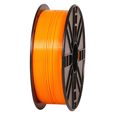 Premium PLA Filament, 1.75mm, 1kg - UK Stock • 18.99£