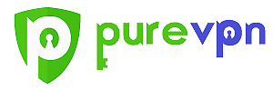 Pure VPN - The Greatest VPN Service - 30 Days / 10 Devices - PureVPN • 3£