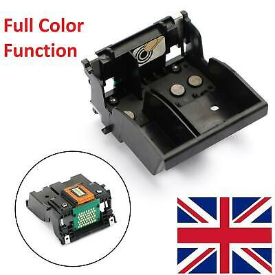 Printhead For Kodak 30 Kodak ESP C100C110C310C315 ESP3.2 Hero 5.1/3.1 Multicolor • 13.29£