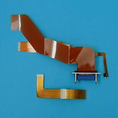 Nikon Coolscan V ED, Film Scanner, Ribbon Cable Set. • 33£