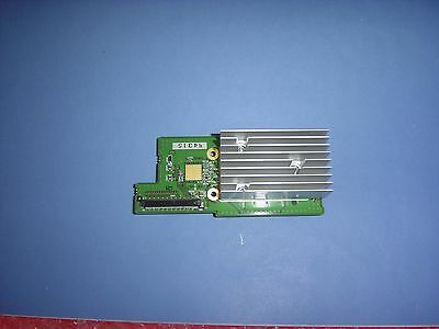 PLUS U5-111 Projector DMD Chip S8060-6293 & Interface Board X77-5101 Working • 24.99£