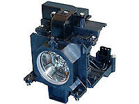 NEW! MicroLamp ML12142 Projector Lamp For Christie • 248.55£