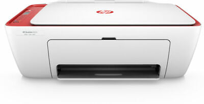 HP Deskjet 2633 All-In-One Inkjet Printer • 30£