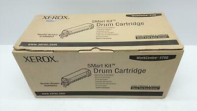 Xerox Drum Ctg 013R00623 Black For Xerox WorkCentre 4150 • 39.02£
