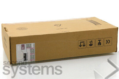 Cisco 230W Power Supply/Power Supply For Cisco 3745 Router - PWR-3745-AC • 38.01£