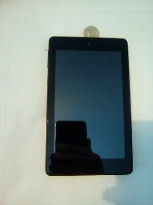 Amazon Fire Tablet Charger And Plug No Instructs Or Box Brand New Going Cheap • 3.99£