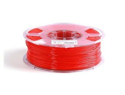 ESUN 3D Filament PLA, 1.75mm, 1kg - UK Stock • 19.99£