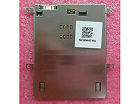 NEW! Lenovo 04X5393 Smart Card Reader Taisol • 53.15£