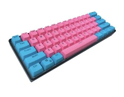 Cottan Candy Keycaps • 21.95£