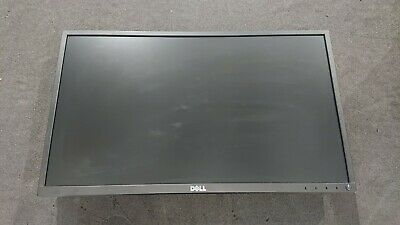 Dell P2417H 24  Monitor Without Stand, HDMI, Display Port & VGA • 55£