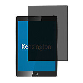 NEW! Kensington 626393 Privacy Filter 2 Way Removable For IPad Air - IPad Pro 9. • 45.35£