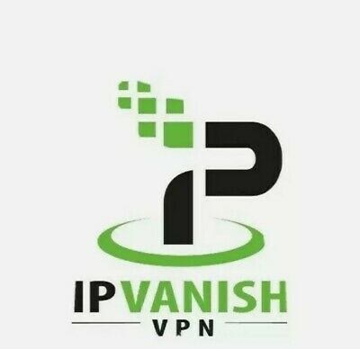 IPvanish 1 Year Genuine Membership VPN ✅ • 13.99£