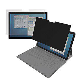 NEW! Fellowes 4819201 Microsoft Surface Pro - PrivaScreen Privacy Filter • 47.25£