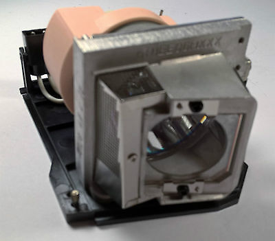 Dell GWGG0 Original Projector Lamp For Models S300, S300W, S300WI (NEW) • 59.95£
