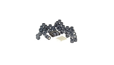 8327538 Kodak Feeder Consumables Kit For 14000 Series - 8327538  (Scanners > Sca • 373.60£