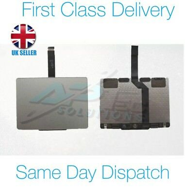 New MacBook Pro Retina 13  A1502 Trackpad With Cable 593-1657-07 2013-2014 • 32.99£