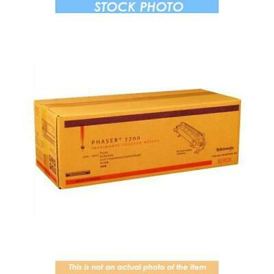 016188800 Xerox Phaser 7700 Fuser Unit 220v • 30.37£