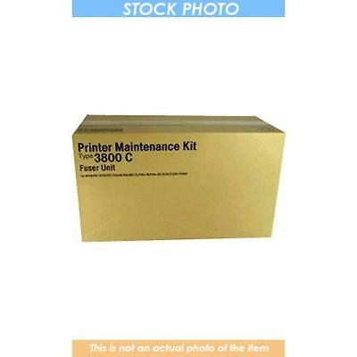 400569 Ricoh Type 3800c Fuser Unit 220v • 33.86£