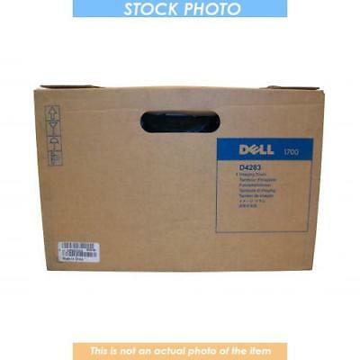 3107021 Dell 1700n Imaging Drum Kit Black • 32.09£